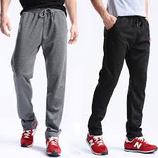 LEONYX Jogger Half CAMO Pants Stores For Great Deals