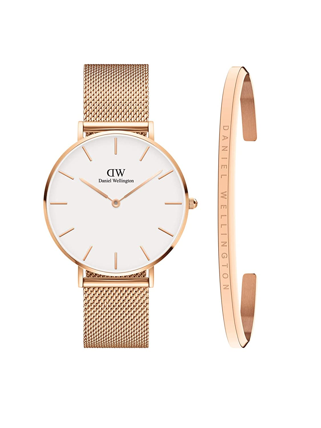 dong ho daniel wellington chinh hang