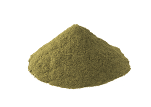 kratom powder at walmart
